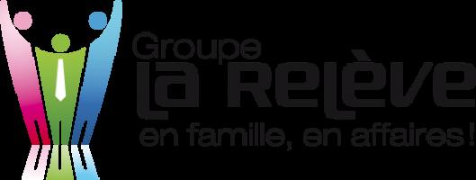 logo71335